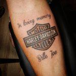 biker-tattoo-21