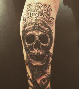 biker-tattoo-22