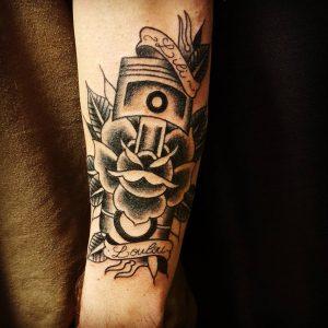 biker-tattoo-23