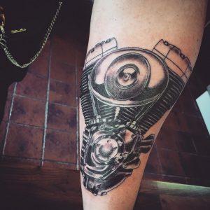 biker-tattoo-24