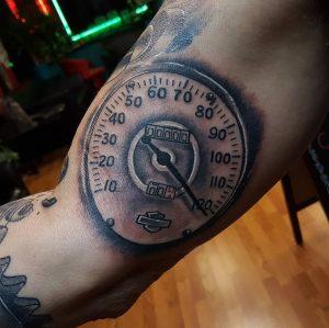 biker-tattoo-25