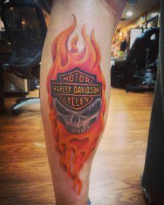biker-tattoo-27