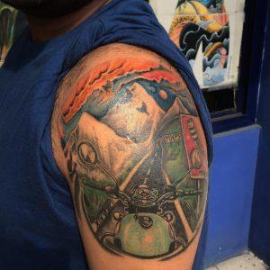 biker-tattoo-28