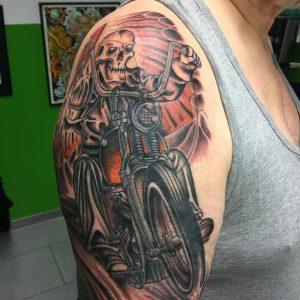 biker-tattoo-31