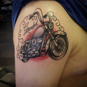 biker-tattoo-35