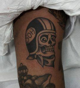 biker-tattoo-38