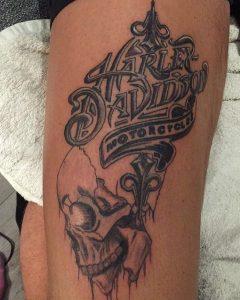 biker-tattoo-41