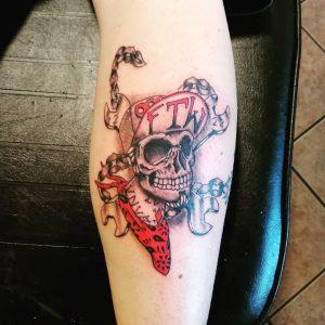 biker-tattoo-43