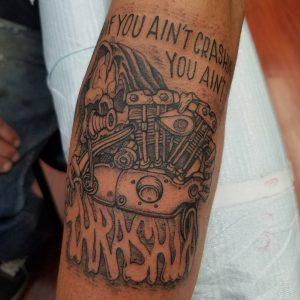 biker-tattoo-47