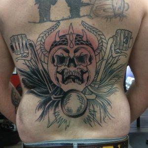 biker-tattoo-5