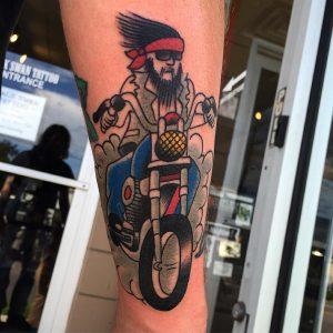 biker-tattoo-51