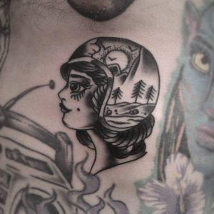 biker-tattoo-53
