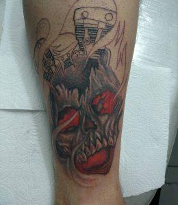 biker-tattoo-54