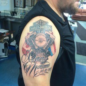 biker-tattoo-55