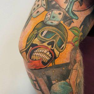 biker-tattoo-56