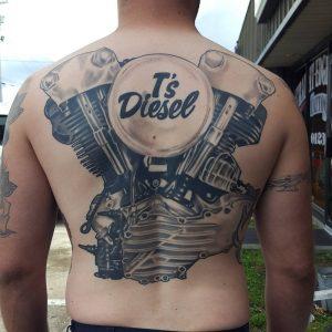 biker-tattoo-57