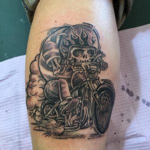 biker-tattoo-58