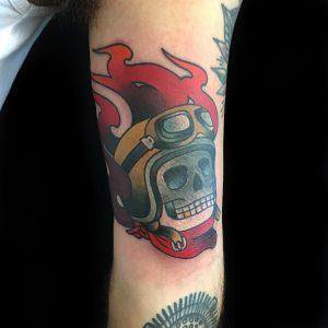biker-tattoo-59