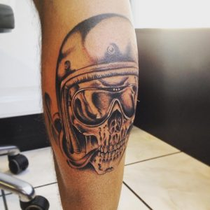 biker-tattoo-6
