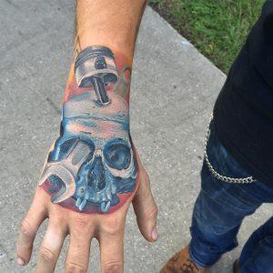 biker-tattoo-60