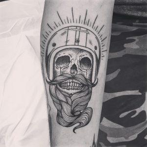 biker-tattoo-61