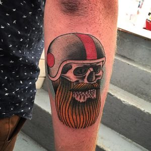 biker-tattoo-65