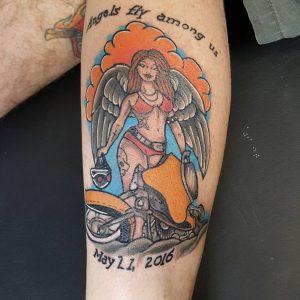 biker-tattoo-66