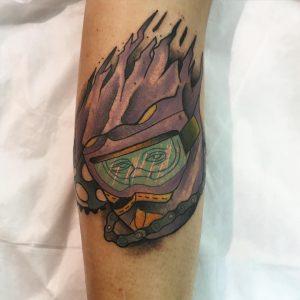 biker-tattoo-70