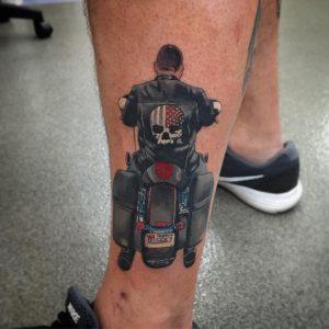 biker-tattoo-71