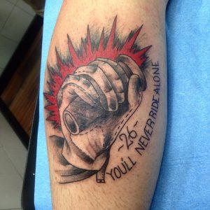 biker-tattoo-73