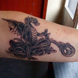 biker-tattoo-76