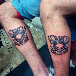 biker-tattoo-79
