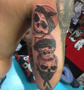 biker-tattoo-8