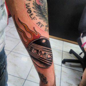 biker-tattoo-80