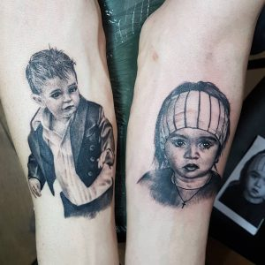 black-tattoo-10