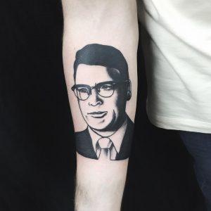 black-tattoo-12