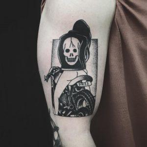 black-tattoo-19