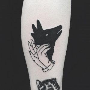 black-tattoo-2