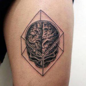 black-tattoo-20