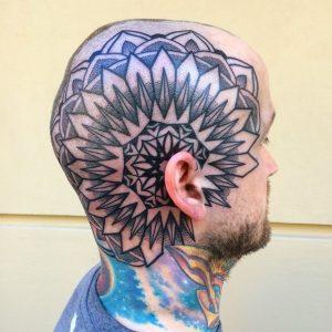 black-tattoo-21