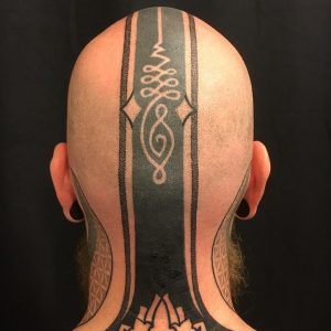 black-tattoo-22