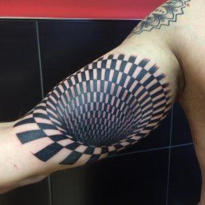 black-tattoo-23