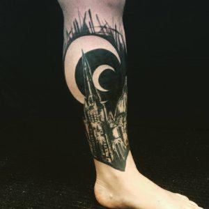 black-tattoo-28