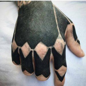 black-tattoo-29