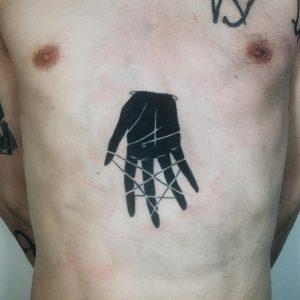 black-tattoo-32