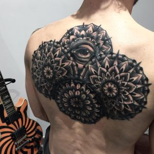 black-tattoo-33