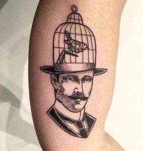 black-tattoo-34