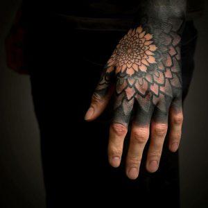 black-tattoo-37