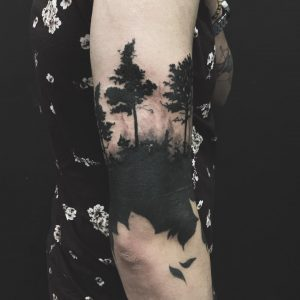 black-tattoo-38