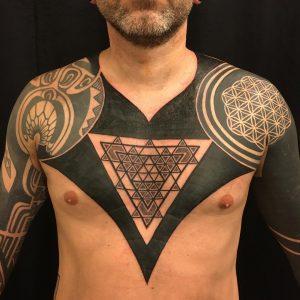 black-tattoo-4